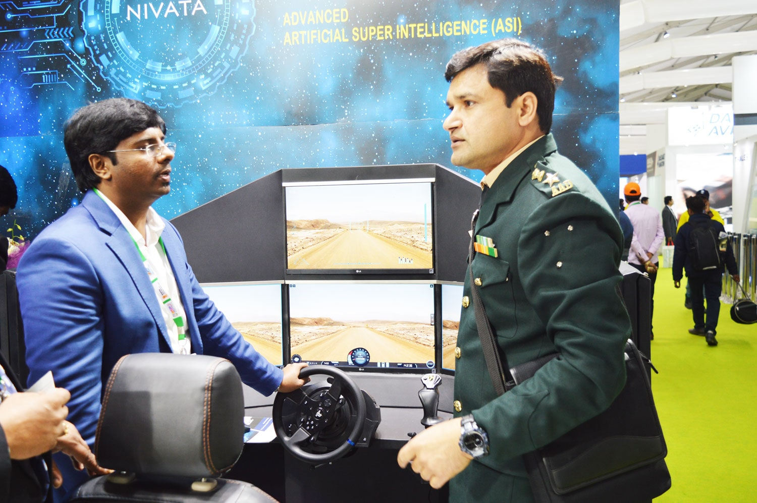 Defence-Master-India-Private-Limited-at-DefExpo2020-Lucknow-(27).jpg