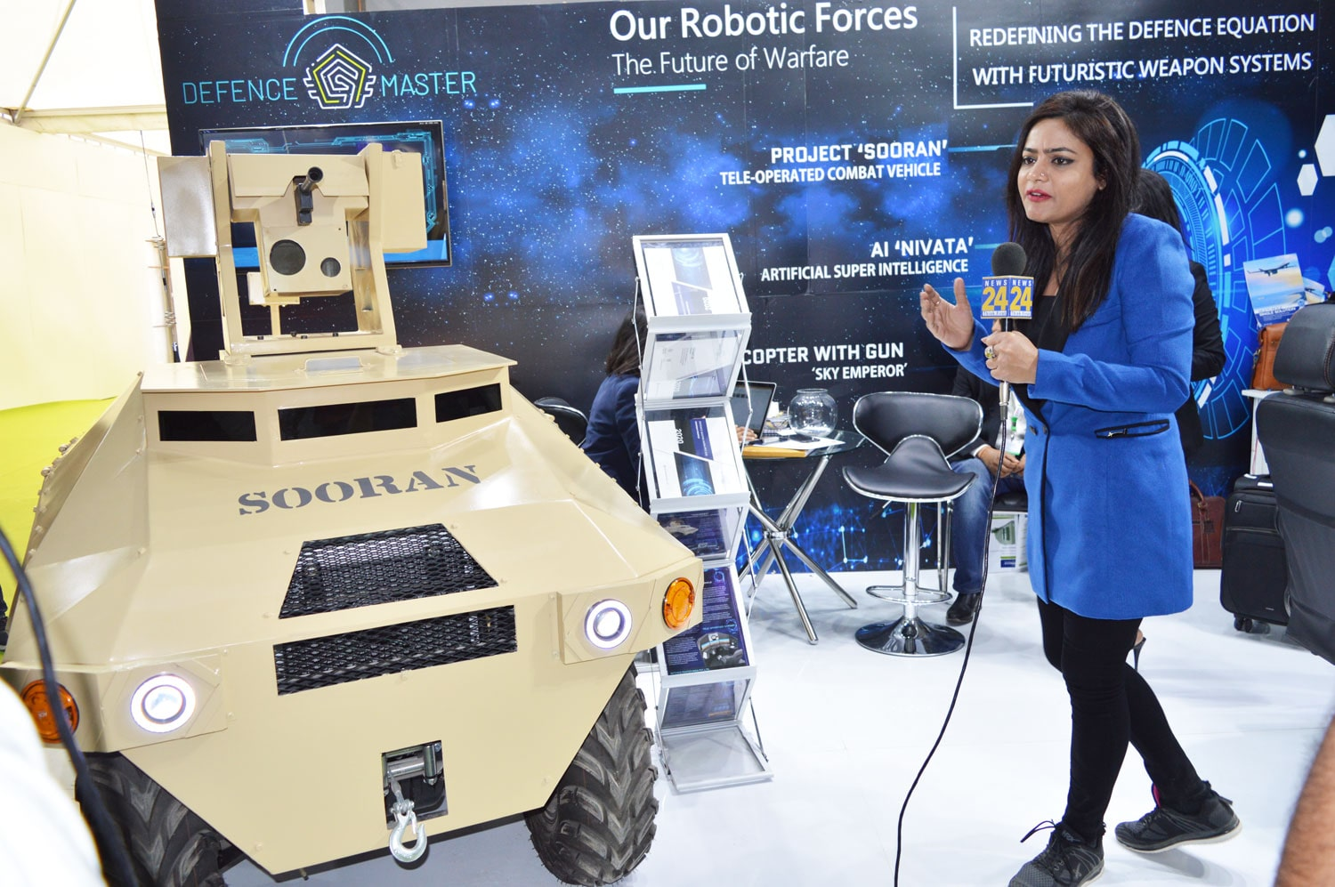 Defence-Master-India-Private-Limited-at-DefExpo2020-Lucknow-(40).jpg