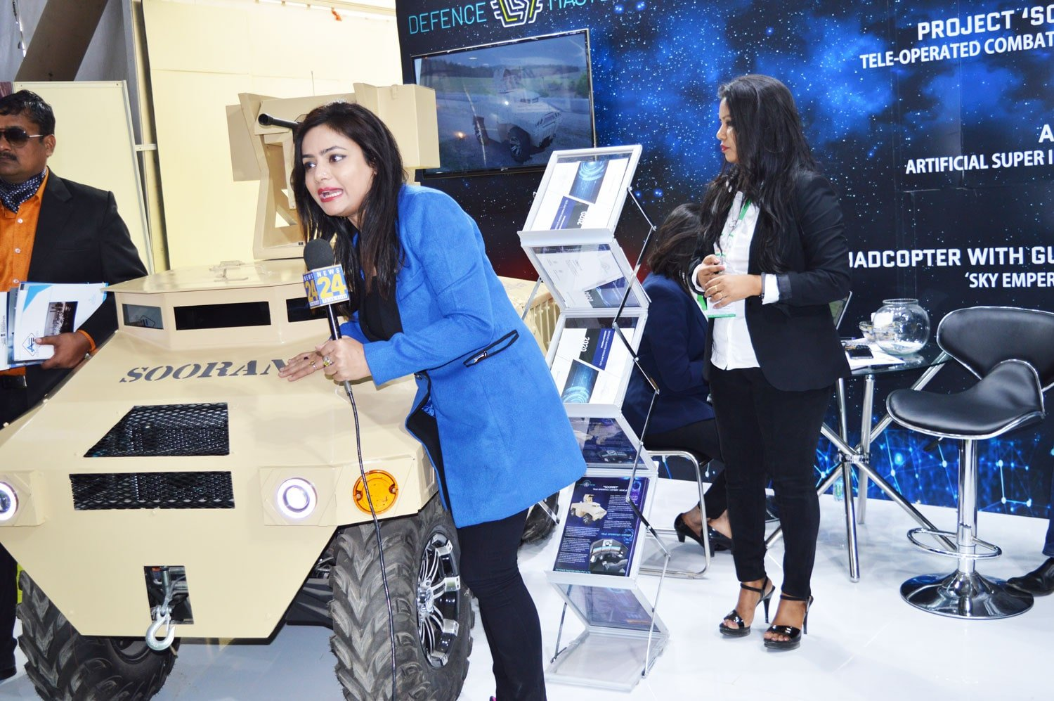 Defence-Master-India-Private-Limited-at-DefExpo2020-Lucknow-(41).jpg