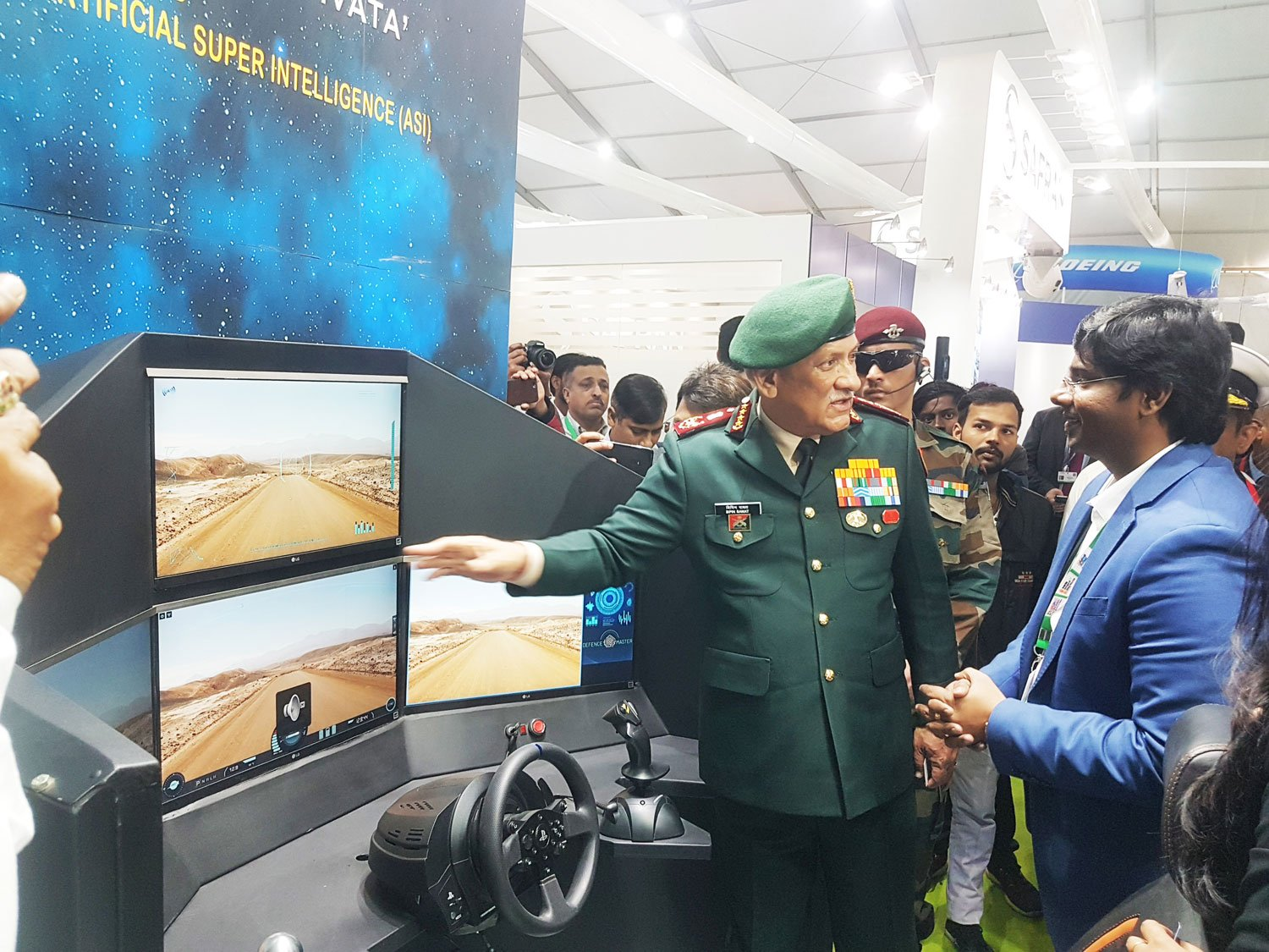 Defence-Master-India-Private-Limited-at-DefExpo2020-Lucknow-(8).jpg