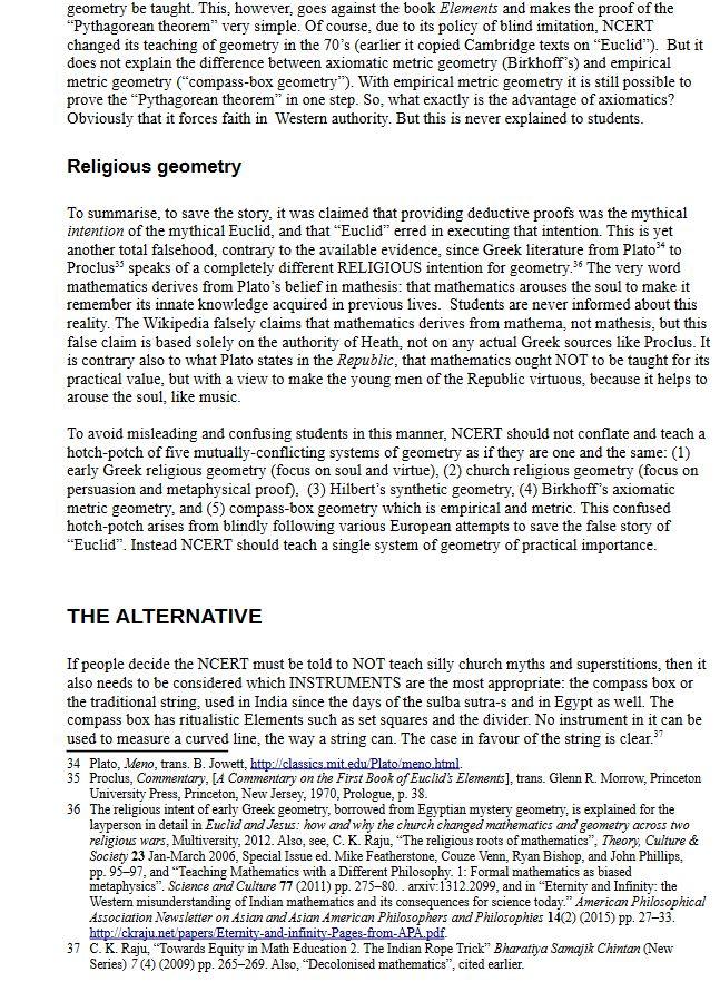 Demolished-Science is not western in origin12.JPG