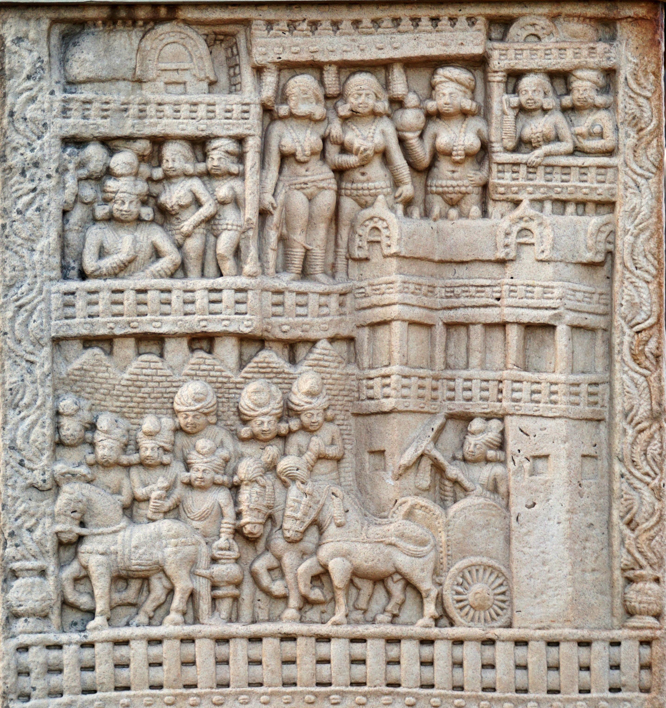 Departure_of_the_Buddha_from_Kapilavastu_Sanchi_Stupa_1_Northern_Gate.jpg