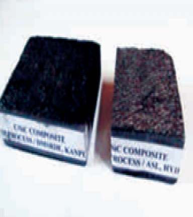 Development of C-SiC composite for jet vanes of missiles.png