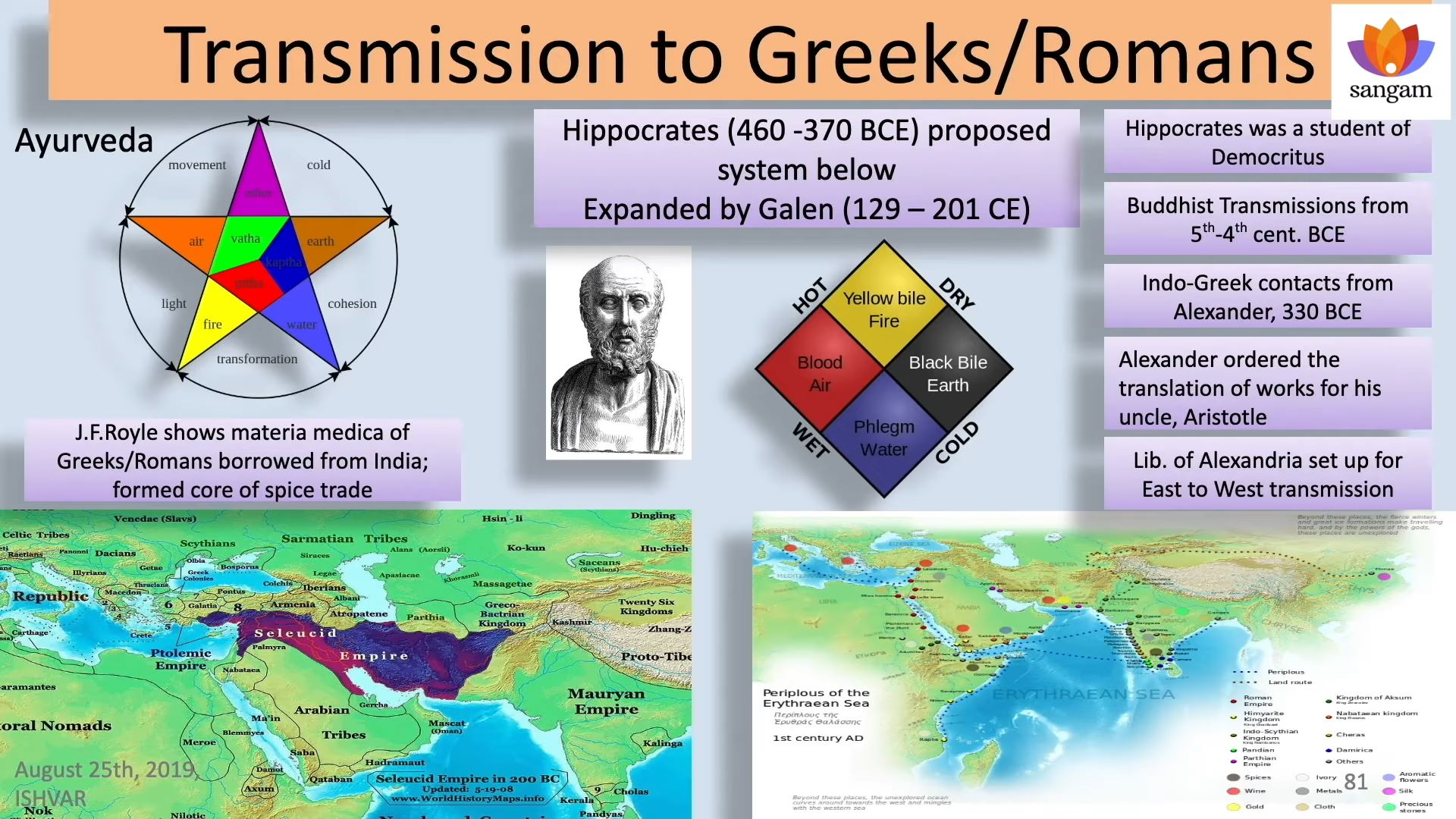 DHARMA and BHARAT2 and transfer of knowledge to greeks.JPG