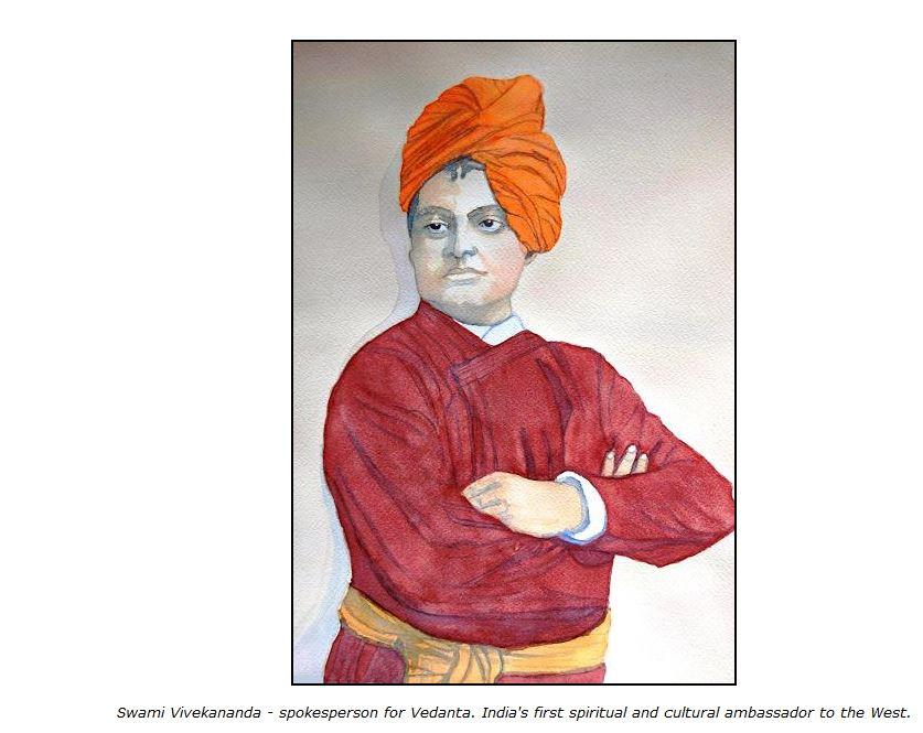 Dharma triumph.JPG