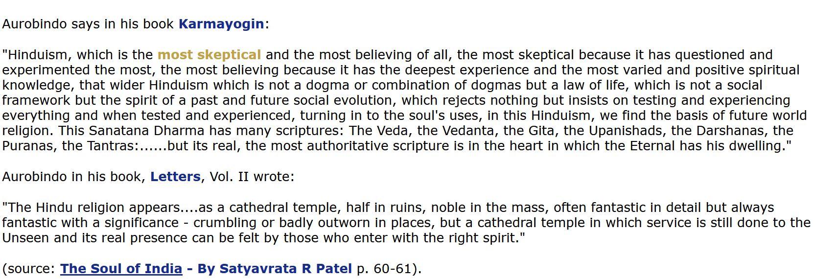 Dharma triumph2.JPG