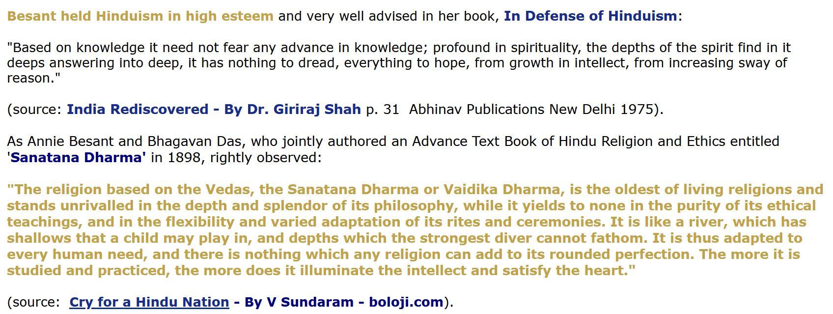 Dharma triumph3.JPG