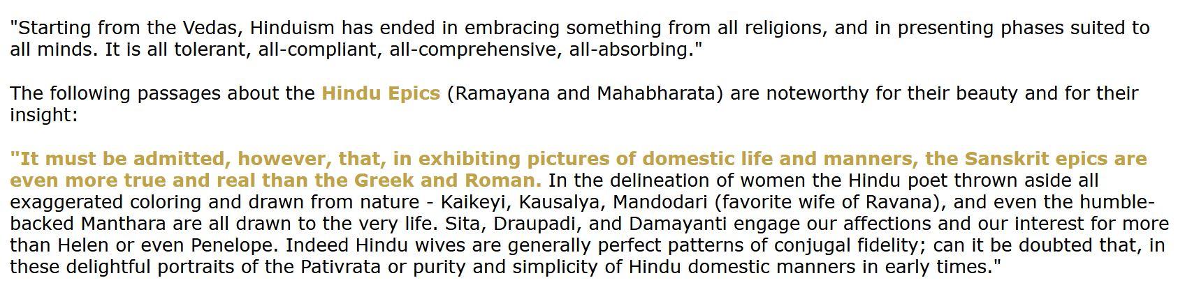 Dharma triumph4.JPG
