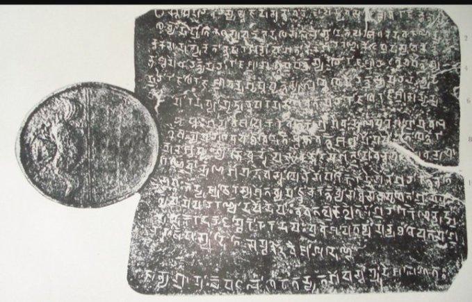 Dharma Triumph5.jpg