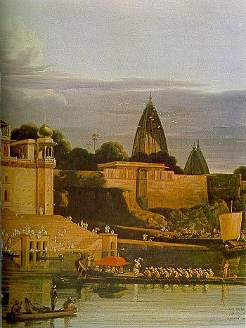Dharma triumph6.jpg