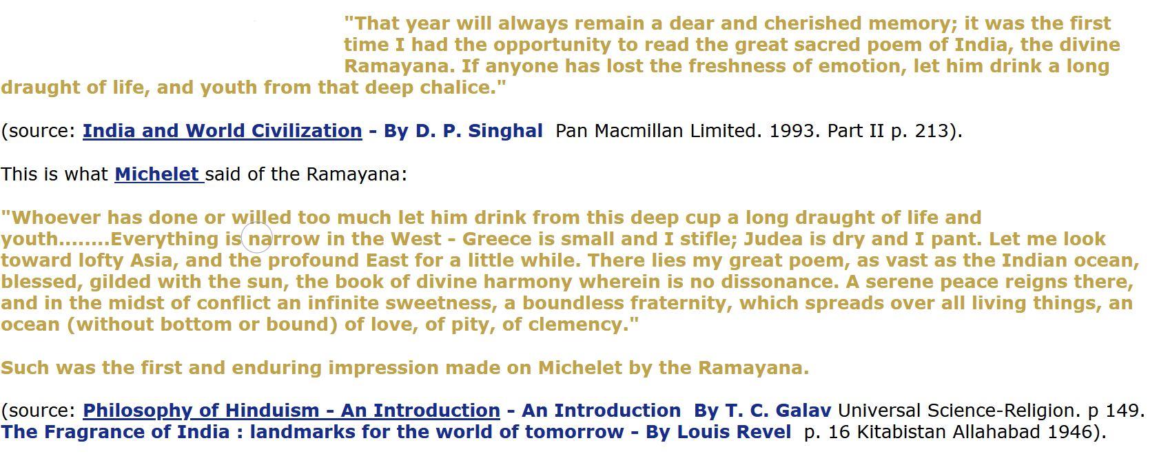 Dharma triumph6.png