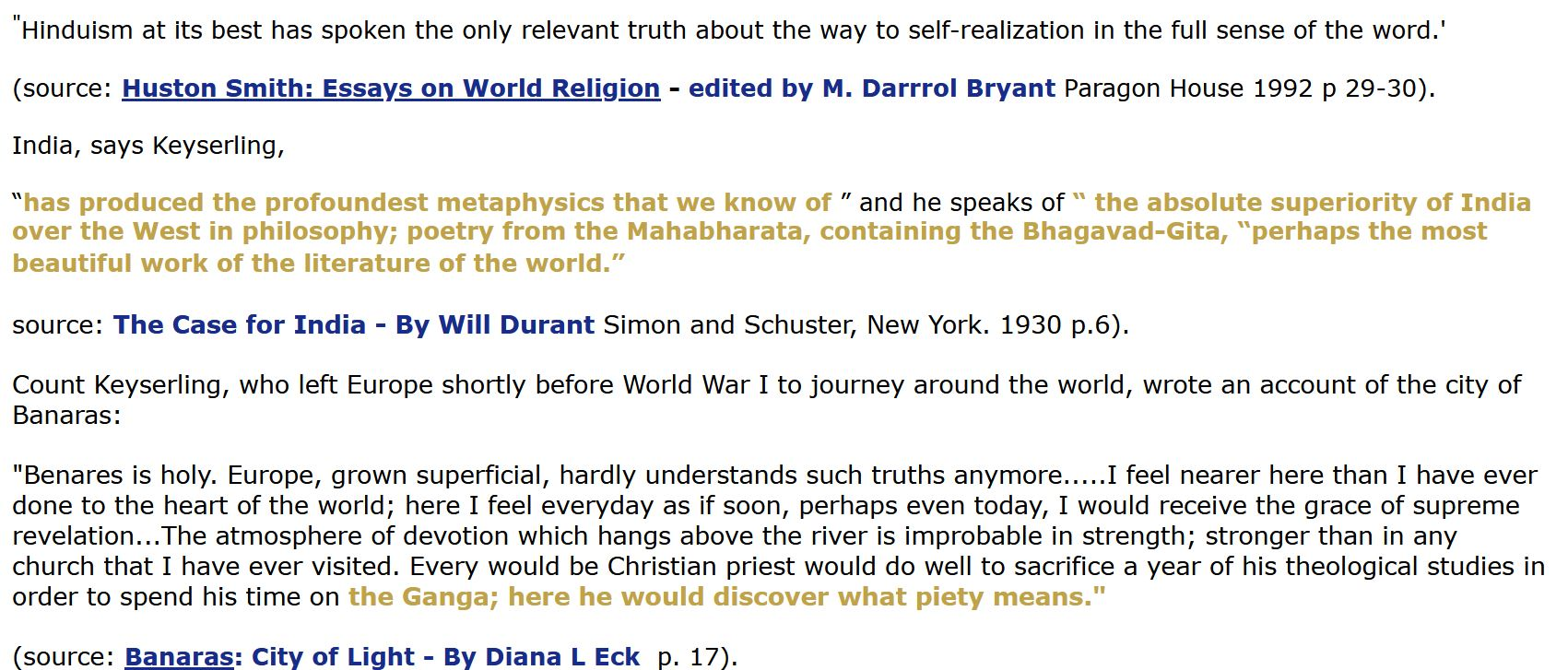 Dharma triumph9.JPG
