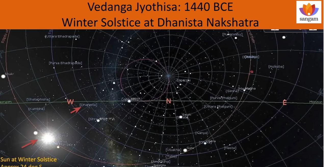 Dharma Wins 51.JPG