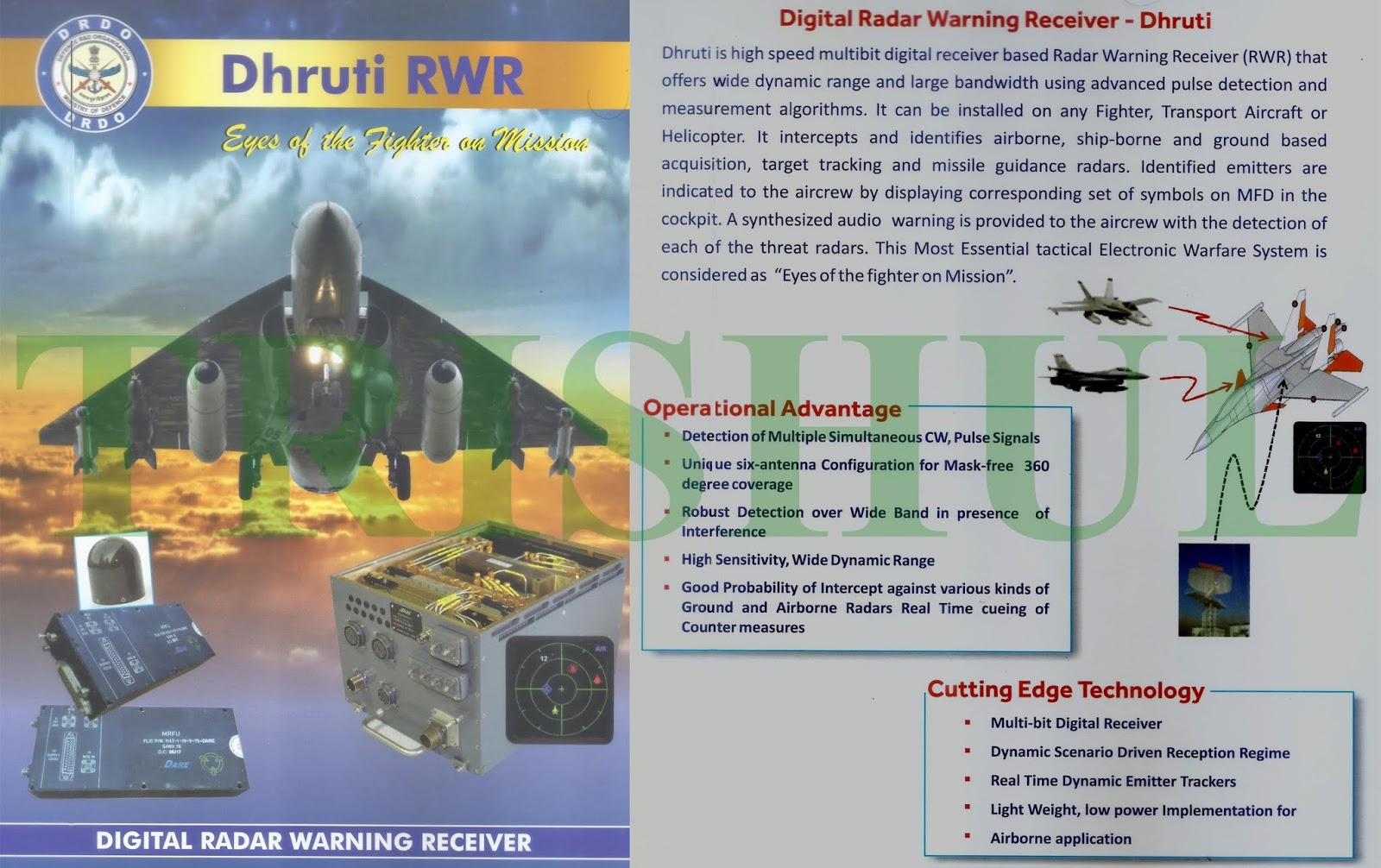 Dhruti RWR.jpg