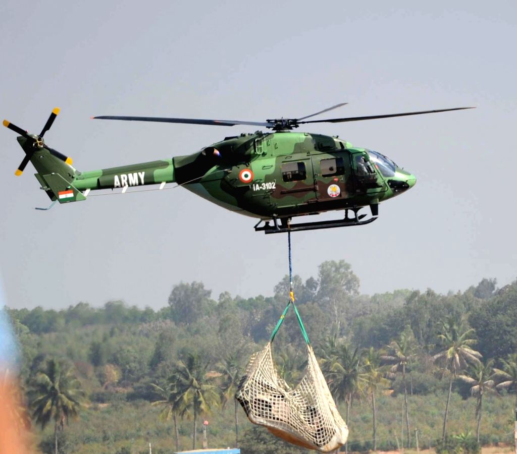 dhruv-helicopter-display-during-9th-edition-of-45111.jpg