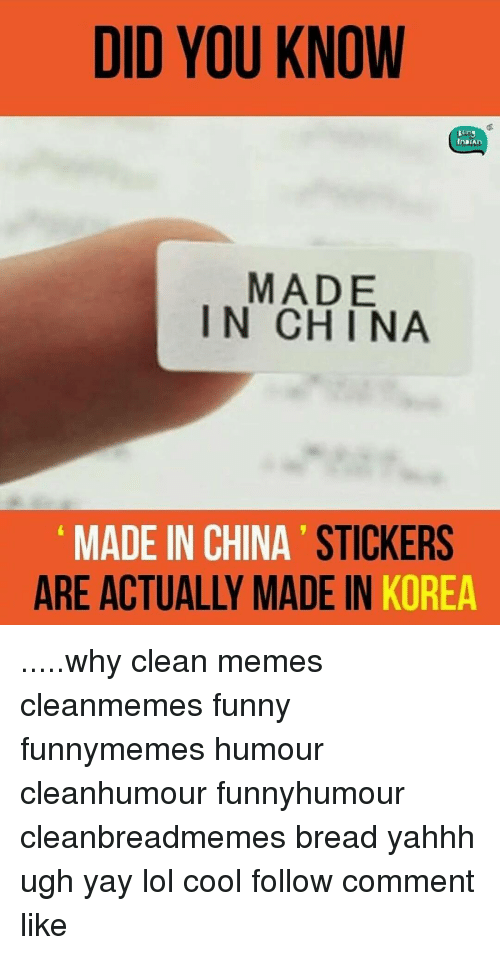 did-you-know-india-made-in-china-made-in-china-12119545.png