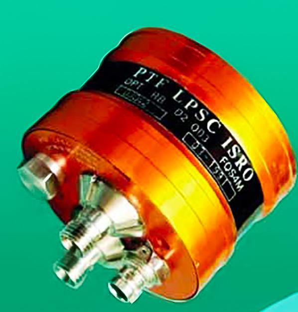 Differential Pressure Transducer.jpg
