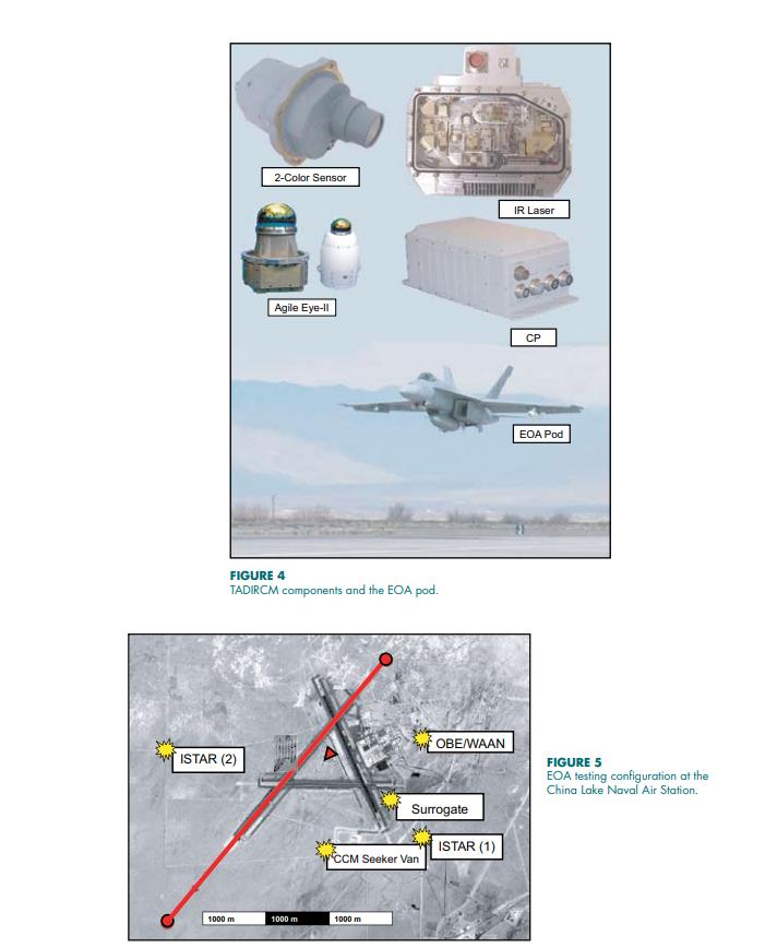 DIRCM fighter jet.png