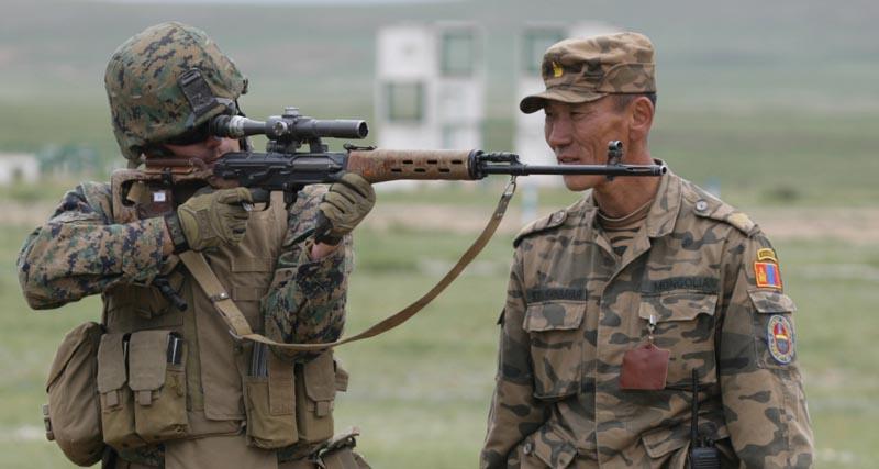 dragunov-svd-mongolian-army.jpg