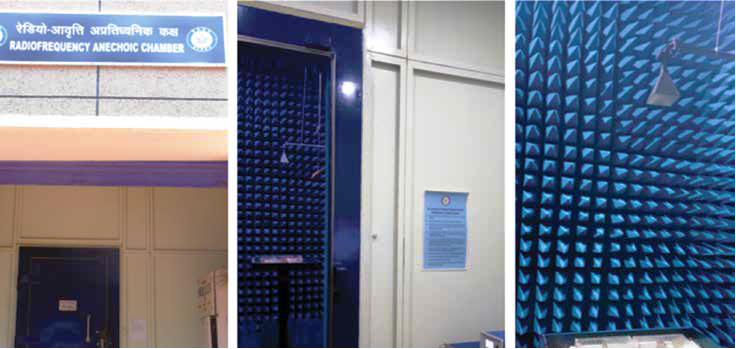 DRDO Anacheoic Chamber.png