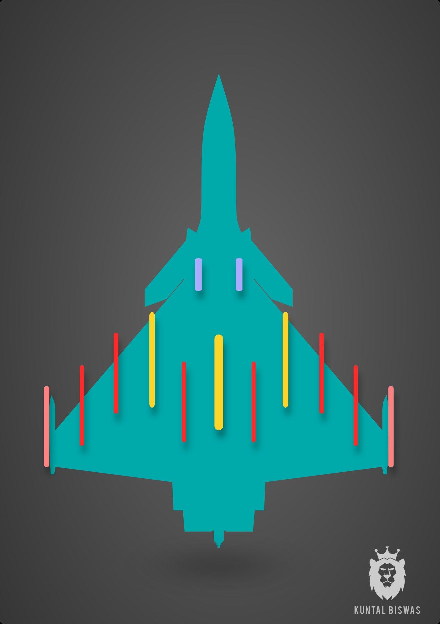 EaSf7FGVcAQM46J.jpeg
