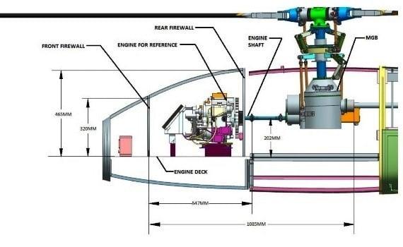 Engine Installation envelop in RUAV.jpg