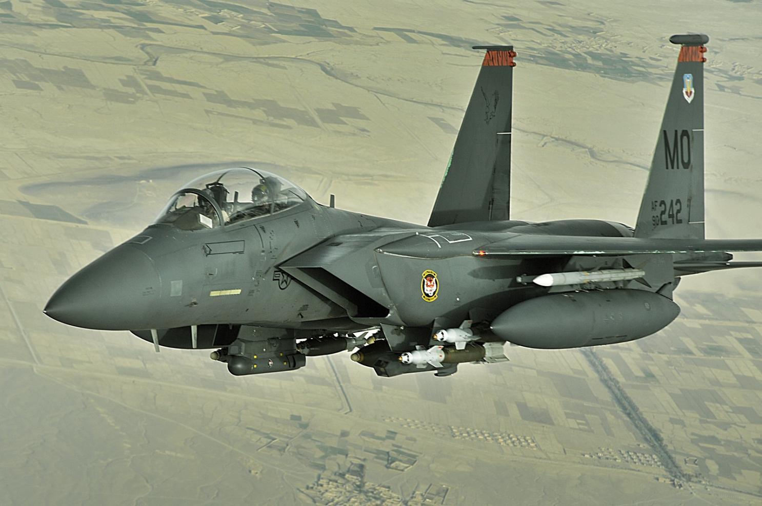 F-15E_Strike_Eagle_over_Afghanistan.jpg