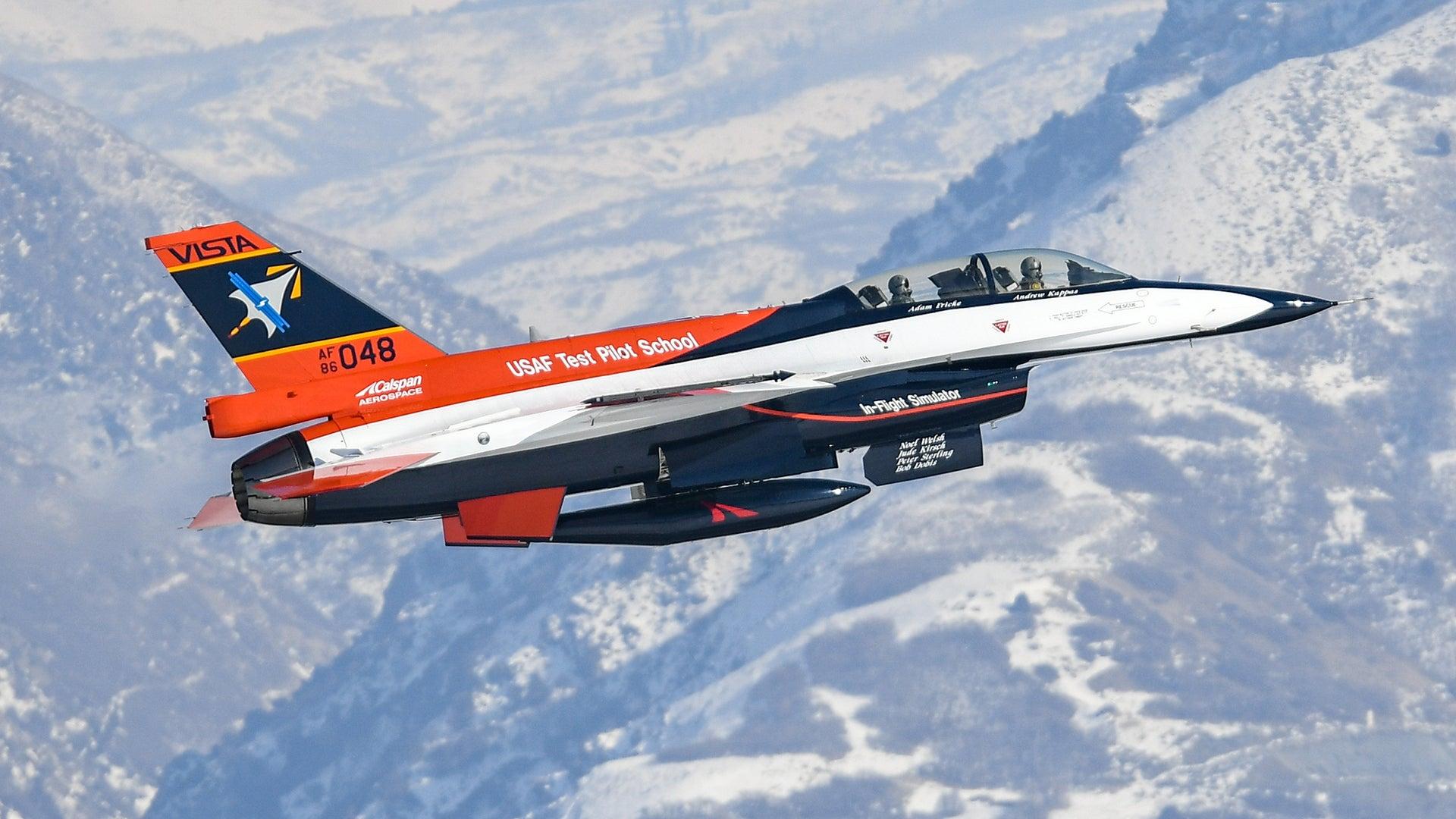 F-16-VISA.jpg