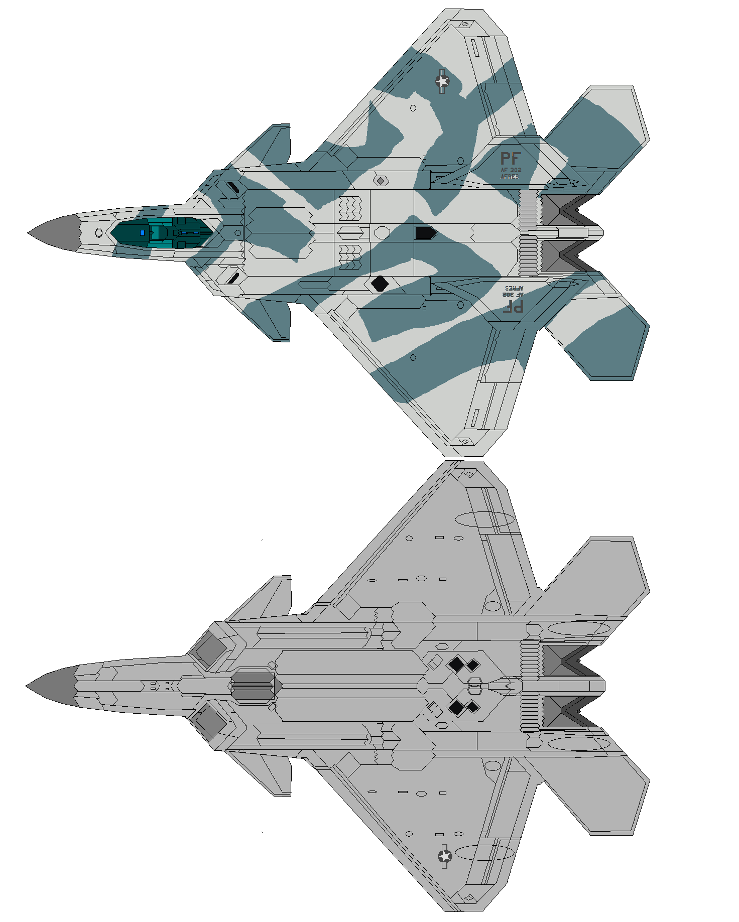 F-22 enlarged.png