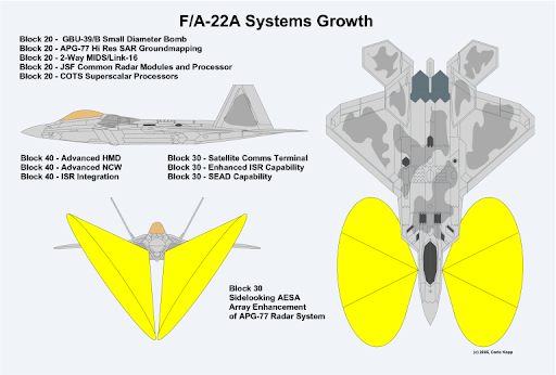 F-22A.png