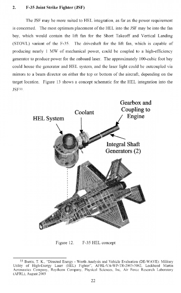 F-35 laser weapon.PNG