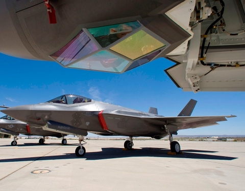 F-35-Lightning-II-02.jpg.pc-adaptive.480.high.jpg