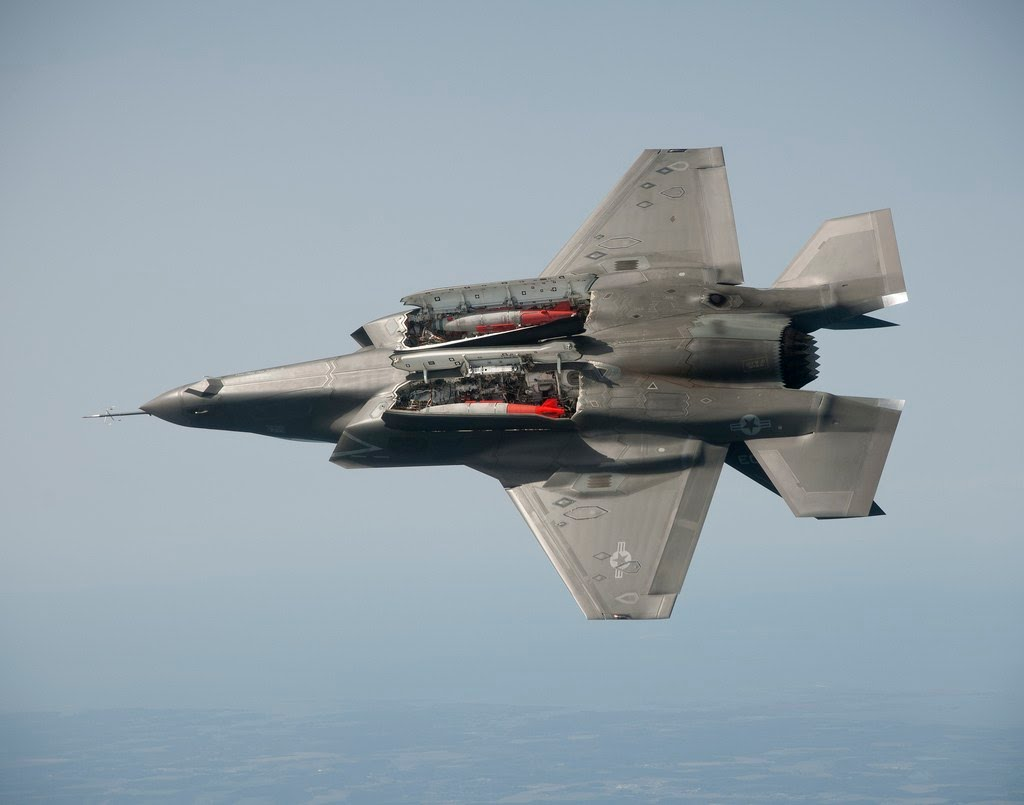 F-35-with-open-weapons-bays.jpg