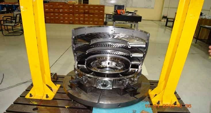 fan with high inlet pressure distoration rate.jpg