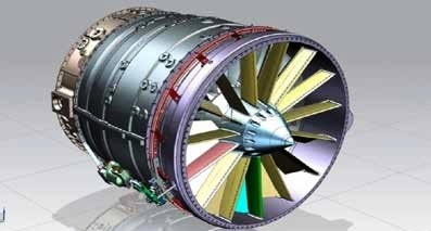 fan with high inlet pressure distoration rate2.jpg