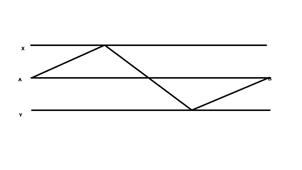 Fig 2.jpg