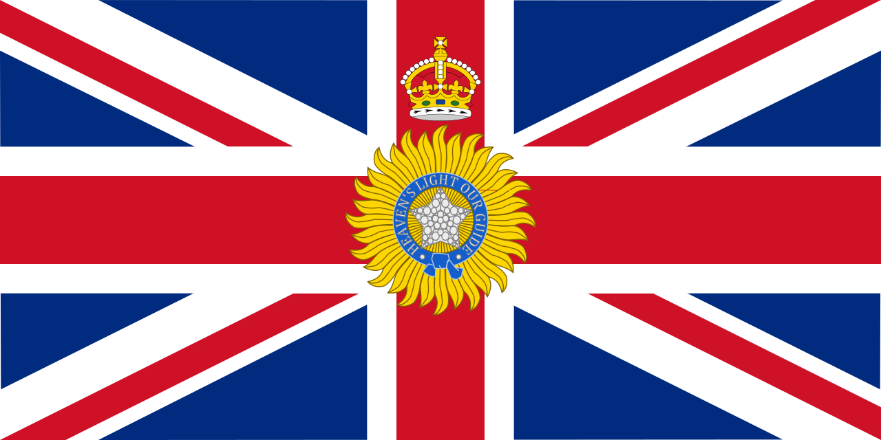 Flag_of_the_Governor-General_of_India_(1885–1947).svg.png