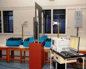 FSS Measurement System.jpg