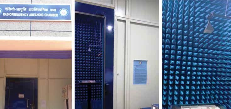 Fully Shielded Radio Frequency (RF) Anacheoic Chamber.jpg