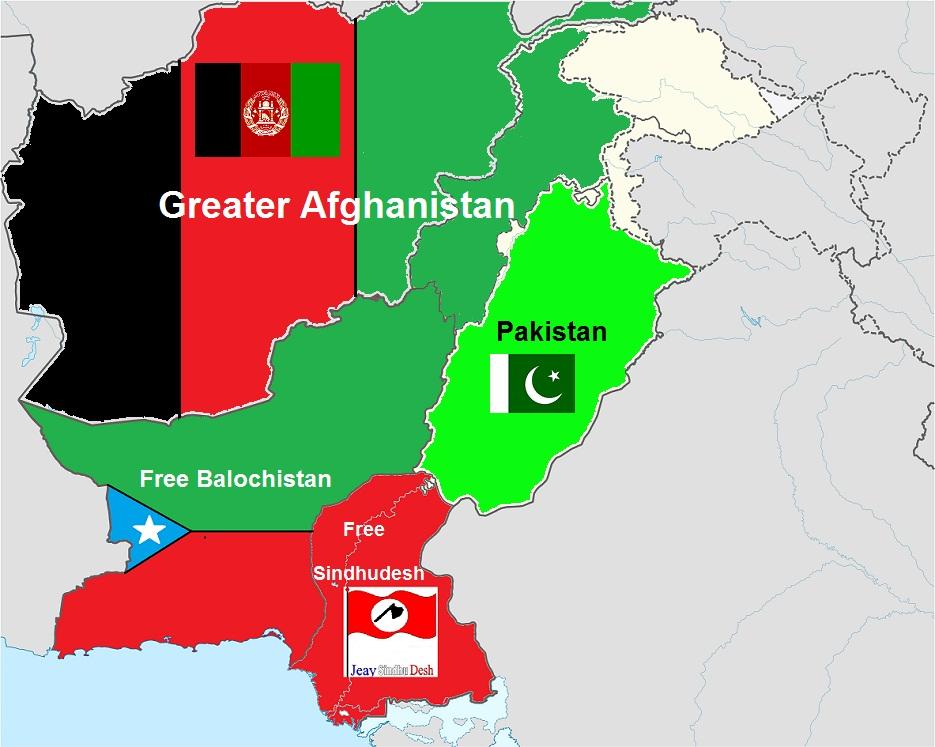 Future Map of Pakistan.jpg