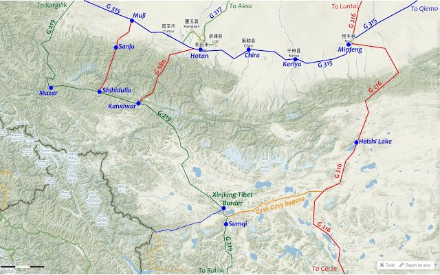 G216 Mapy All Roads.jpg