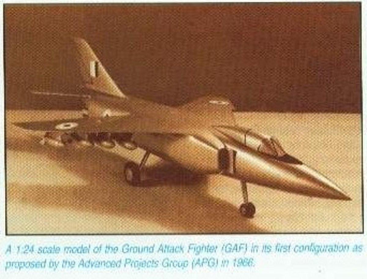 GAF MODEL IN 1986.jpg