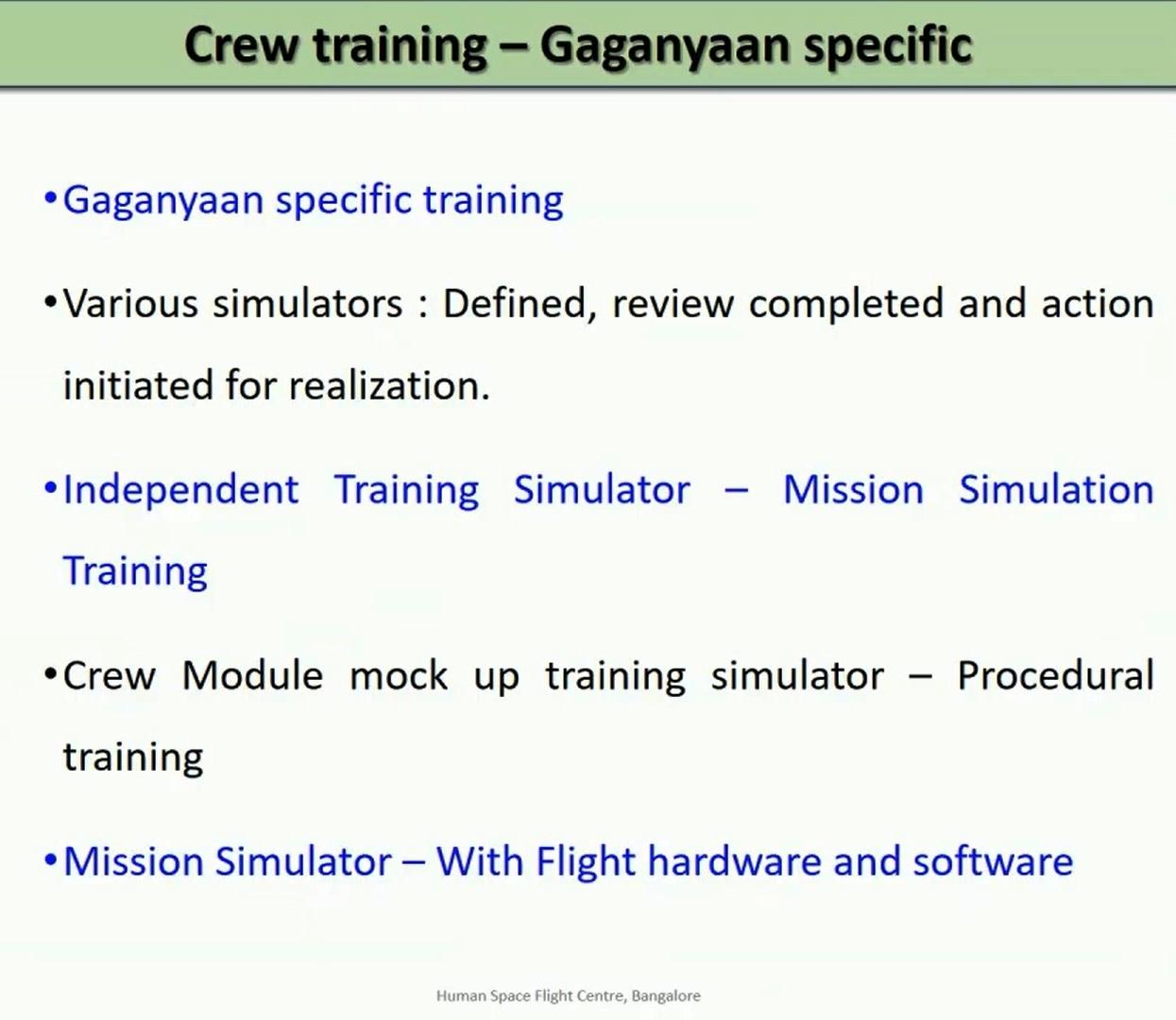 Gaganyayn Crew Training.jpg