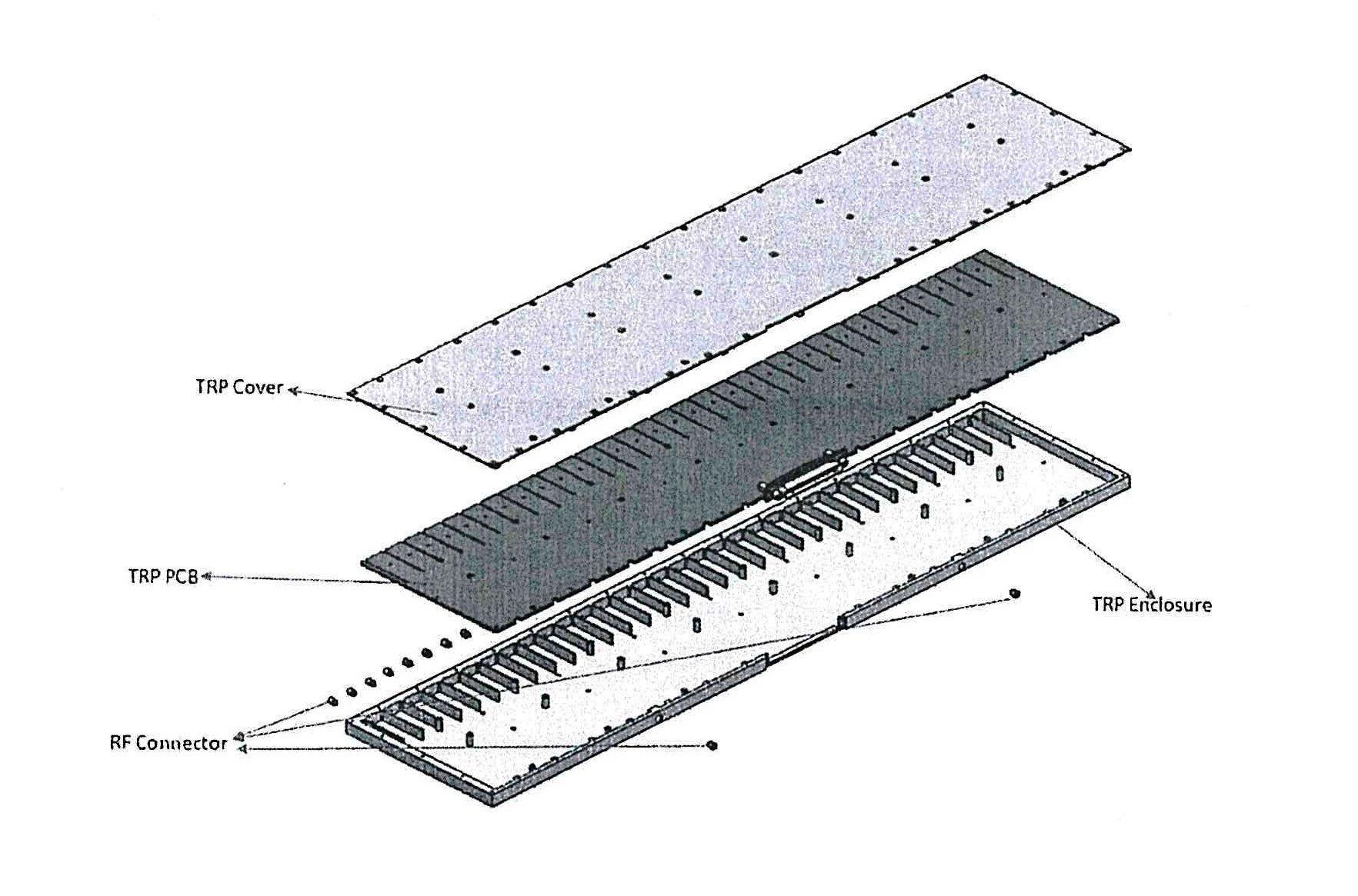 GaN Plank Controller.jpg