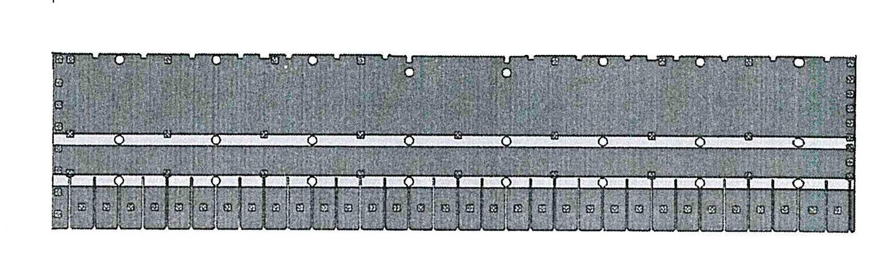 GaN Plank Controller2.jpg