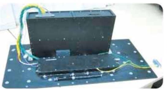 GaN Power Amplifier .jpg