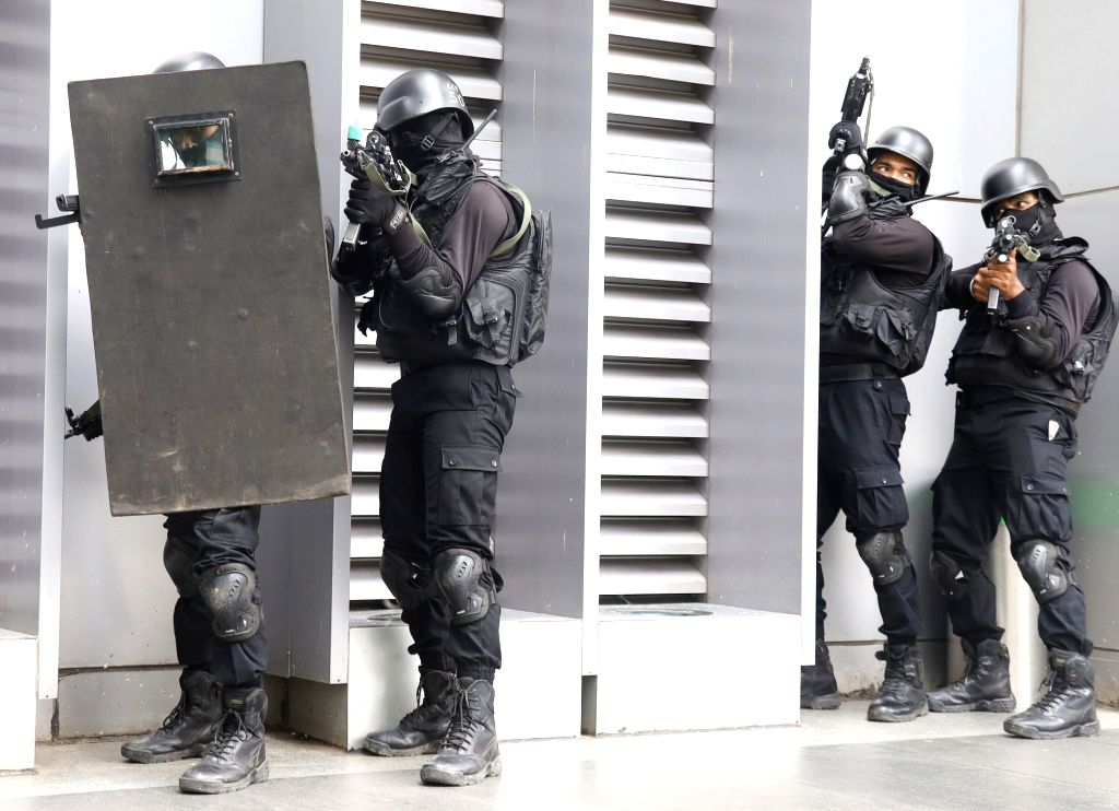 garuda-force-commandos-during-a-mock-drill-on-1072860.jpg