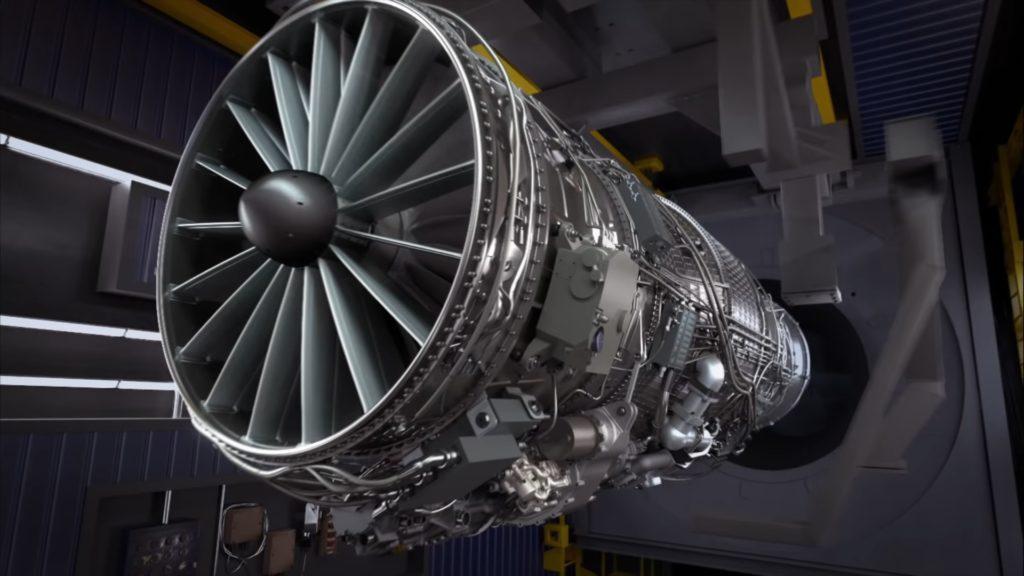 GE-Adaptive-Cycle-Engine-1-14-screenshot-1024x576.jpg