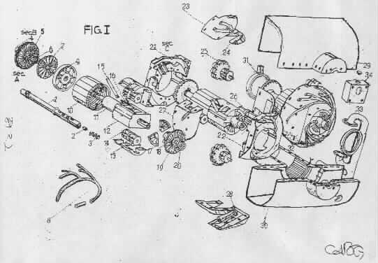 Gearturbine Next Spep Detail Engineering Evolution Draw.jpg