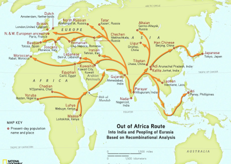 geno-project-human-migration-map_print[2].jpg